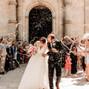 O casamento de Ohnmacht e SaveMoments 19