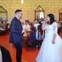 O casamento de João Moreira Pereira e PaivaSom 10
