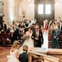 O casamento de Ohnmacht e SaveMoments 20