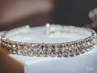 NM Wedding Accessories 3