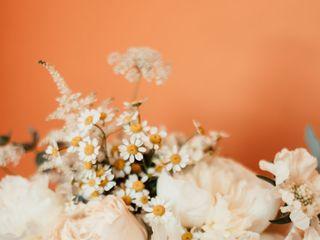 Isabel Castro Freitas Arte Floral 3