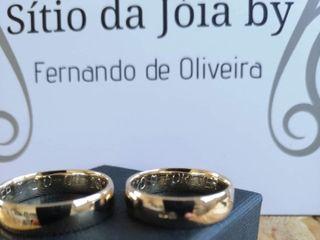 Sítio da Jóia by Fernando de Oliveira 5