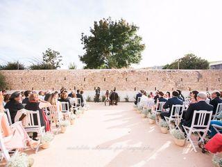 R Concept Weddings 4