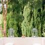 R Concept Weddings 10