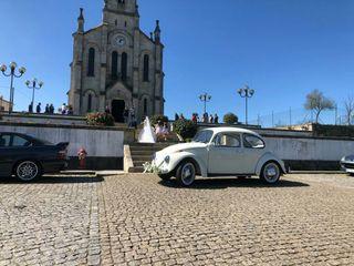 VW Carocha Boris 3