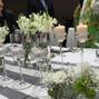 R Concept Weddings 13