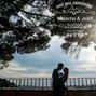 O casamento de Natacha Ferreira e NunoBelo Photographer 10