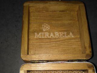 Mirabela 2