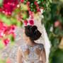 O casamento de Iva Costa e Amour Glamour Lisboa 11