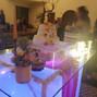 O casamento de Jéssica Garrido e Quinta dos Jarros - RGN Eventos 9