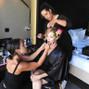 O casamento de Silvia Almeida e B-Lust Hair and Make up 11