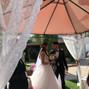O casamento de Jéssica Garrido e Quinta dos Jarros - RGN Eventos 13