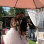 O casamento de Jéssica Garrido e Quinta dos Jarros - RGN Eventos 14
