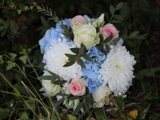 Puraflor Arte Floral 2