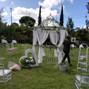 O casamento de Ricardo Gomes e Quinta O Profeta 255