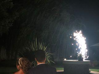 Quinta do Chao Duro - Maria João Eventos 1