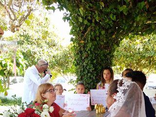 Quinta do Chao Duro - Maria João Eventos 3