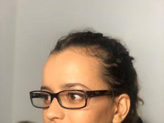 Ana Sofia Makeup 5