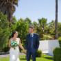 O casamento de Priscila M. e Fotolider 10