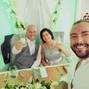 O casamento de Susana Brito e DJ Luis Andrade (Dj AzZ) 10