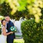O casamento de Priscila M. e Fotolider 11