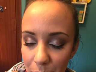 Catarina Ornelas Makeup 2