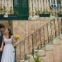 O casamento de Barbara Ribeiro e José Neto e Fotolider 15
