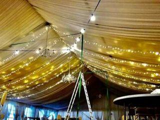 Azores Wedding Events 1