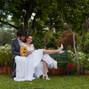 O casamento de Barbara Ribeiro e José Neto e Fotolider 11