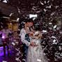 O casamento de Carina Figueiredo e Profi-Fotograf Carlos Ferreira 137