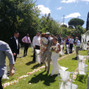 O casamento de Ricardo Gomes e Quinta O Profeta 284
