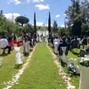 O casamento de Ricardo Gomes e Quinta O Profeta 286