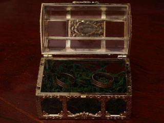 Silverland Jewellery 4