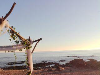 Praia Da Luz 3