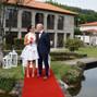 O casamento de Hasbroucq Elisabeth e Quinta da Eira do Sol 19