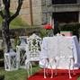O casamento de Hasbroucq Elisabeth e Quinta da Eira do Sol 24