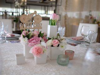 Biju Bouquet 6