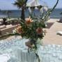 O casamento de Andreia Torres e Set Lounge Beach Weddings 10