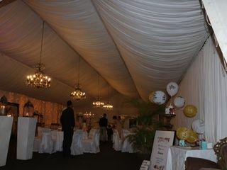 Restaurante Do Forte 4
