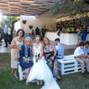 O casamento de Margarida Antunes e Rosa Clará, Lisboa 9