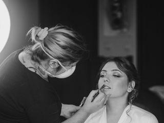 Noemia Pereira Makeup 5
