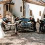 O casamento de Soraia Vilas Boas e Buggy Mustang 10