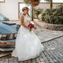 O casamento de Soraia Vilas Boas e Buggy Mustang 11