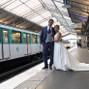 O casamento de Hugo Rodrigues e Profi-Fotograf Carlos Ferreira 77