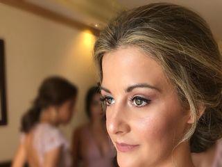 Joana Bernardo Makeup Artist 3