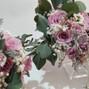 O casamento de Sónia Gomes Silva e Xaracasamentos 10