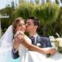 O casamento de Inês Pinto e Jorge Velez Fotografia 18