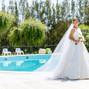 O casamento de Inês Pinto e Jorge Velez Fotografia 19