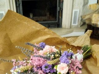 Flores do Bruno 1
