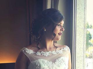 Unforgettable Bride 2